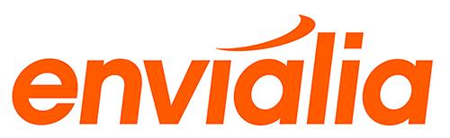 Envialia - Empresa de transporte urgente y mensajeria